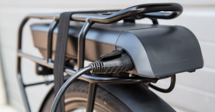 Batteria per bicicletta elettrica: Come scegliere, la guida completa