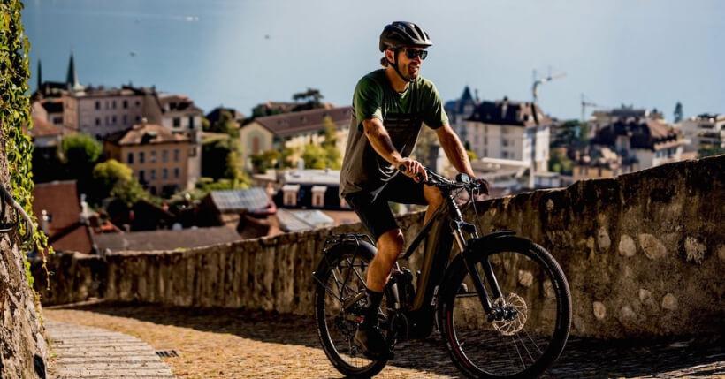 Bicicletta elettrica economica: i migliori modelli a meno di 1000 euro