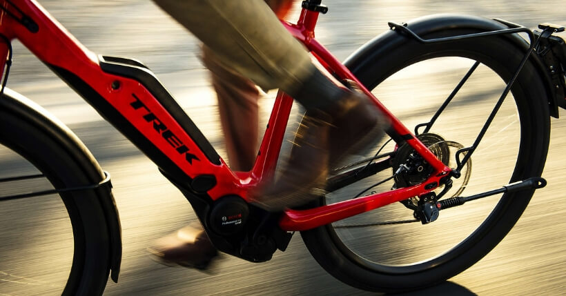 Bicicletta elettrica: Regolamento, normativa e tutto quello da sapere
