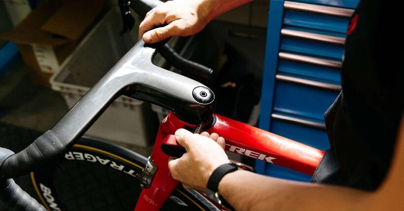 Come Costruire Una Bicicletta Elettrica Ecco Quale Kit Comprare