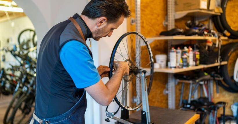 Come costruire una bicicletta elettrica: Ecco quale kit comprare