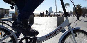 Guida all'acquisto della migliore bicicletta elettrica Moma Bikes