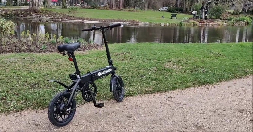 Bici elettriche pieghevoli: Recensioni delle migliori da avere in città