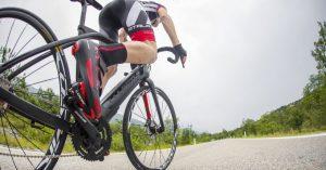 Bici elettriche Atala: Opinioni e recensioni, quale comprare? Guida completa