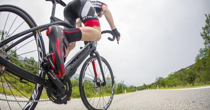 Tra i marchi più conosciuti nella produzione di biciclette, Atala si è lanciata nella realizzazione di innovativi modelli di bici elettriche. Vediamole!