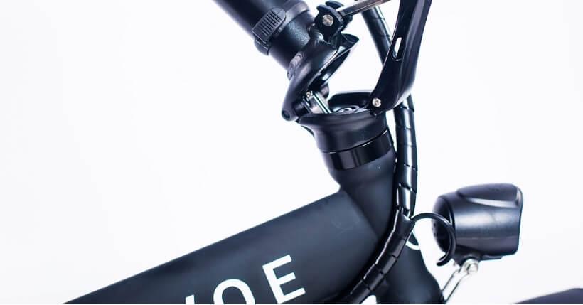 Biciclette elettriche REVOE: Costano poco, ma come sono? Economiche di qualità