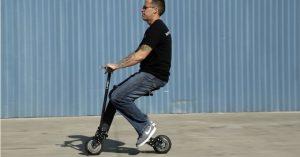 Biciclette elettriche Wheel Hy: La novità del 2019, ma come sono?