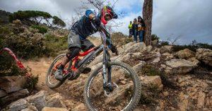 Bici elettriche Husqvarna: Le migliori mountain bike? Recensioni e consigli