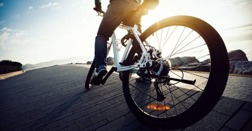 Bici Elettriche italiane: Le migliori e-bike made in Italy tra Atala, Fiat e Nilox