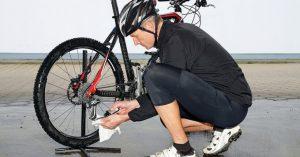 Manutenzione della bici elettrica: Consigli e trucchi per aumentare le prestazioni