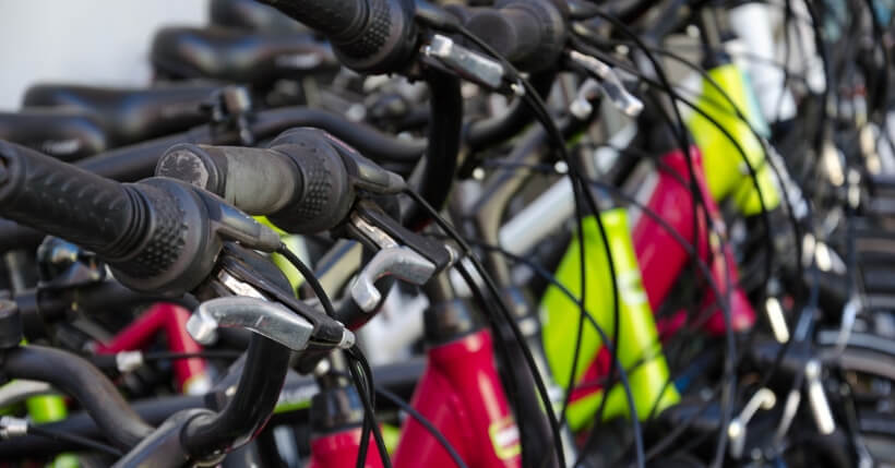Bici elettriche usate: Dove comprarle? Consigli e guida
