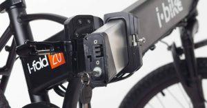 Bici elettriche i-Bike: Recensioni del brand più popolare online