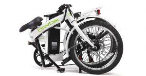Bici elettrica Biwbik: guida alle biciclette con pedalata assistita