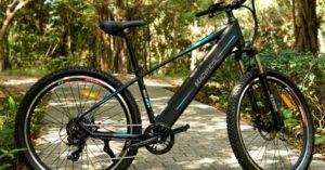 Bici elettriche MacWheel: Le nuove mountain bike di qualità, come sono?