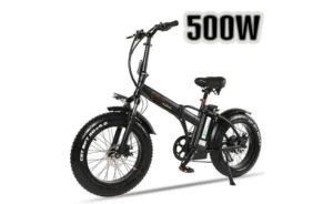 Bici elettriche XXCY: Opinioni e recensioni sul brand vendutissimo online