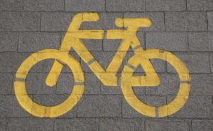 Incentivo bici elettriche: Cosa sappiamo sul bonus 500 euro del governo