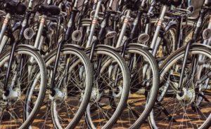 Top 10 Migliori e-bike 2020, la classifica con i top di gamma