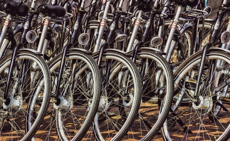 migliori e-bike