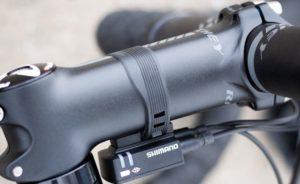 Bici elettriche con acceleratore: cosa sono e quale scegliere